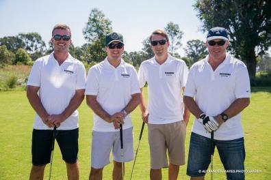 Brickworks Golfday 2014-5313