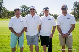 Brickworks Golfday 2014-5317