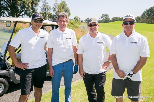 Brickworks Golfday 2014-5319