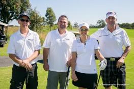 Brickworks Golfday 2014-5324