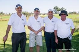 Brickworks Golfday 2014-5325