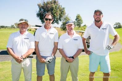 Brickworks Golfday 2014-5327