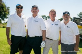 Brickworks Golfday 2014-5330