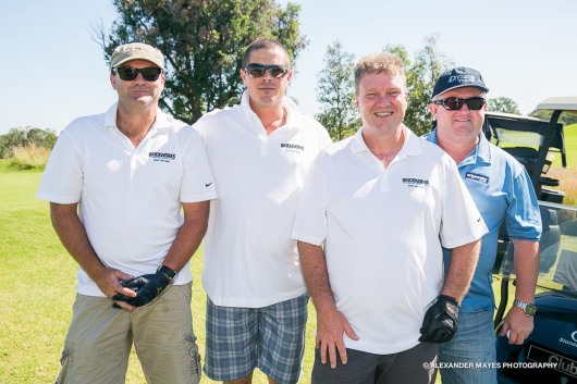 Brickworks Golfday 2014-5331