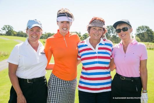 Brickworks Golfday 2014-5333