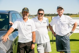 Brickworks Golfday 2014-5334