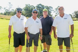 Brickworks Golfday 2014-5339