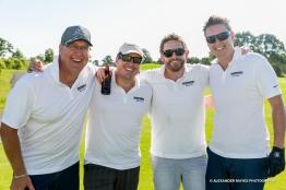 Brickworks Golfday 2014-5340
