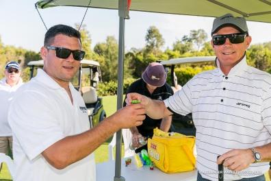 Brickworks Golfday 2014-5343