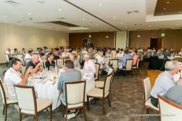 Brickworks Golfday 2014-5344