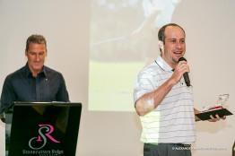 Brickworks Golfday 2014-5362