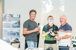 Brickworks Golfday 2014-5373