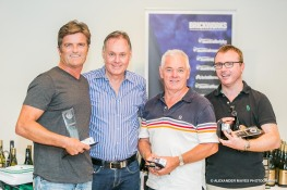 Brickworks Golfday 2014-5376