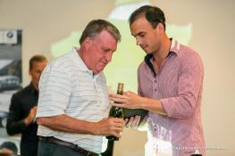 Brickworks Golfday 2014-5378