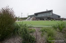 Brickworks Golfday 2014-6613