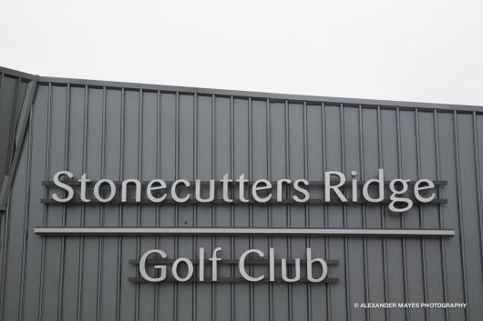 Brickworks Golfday 2014-6615