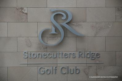 Brickworks Golfday 2014-6619