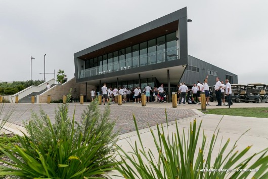 Brickworks Golfday 2014-6632