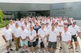 Brickworks Golfday 2014-6651