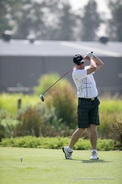 Brickworks Golfday 2014-6657