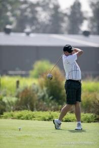 Brickworks Golfday 2014-6658