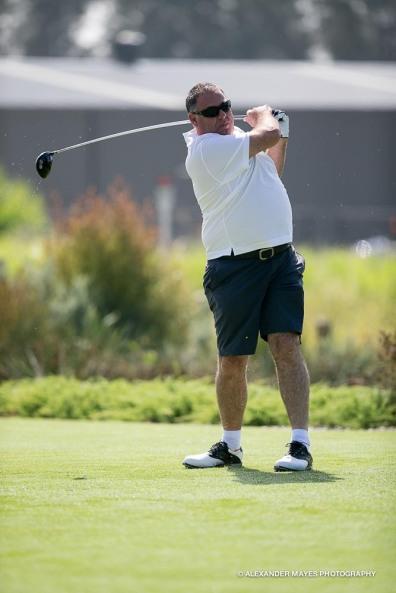 Brickworks Golfday 2014-6676