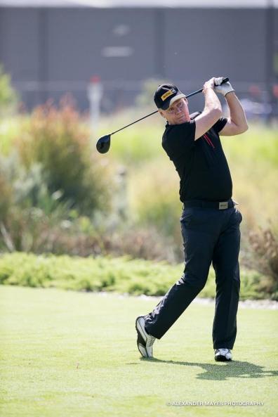 Brickworks Golfday 2014-6684