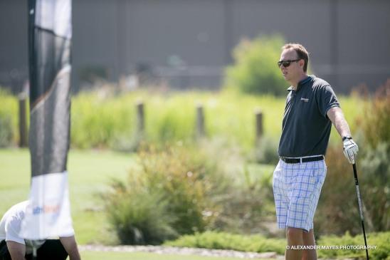 Brickworks Golfday 2014-6695