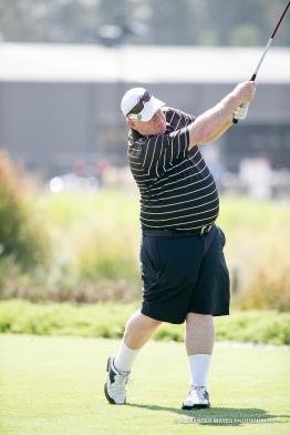 Brickworks Golfday 2014-6723