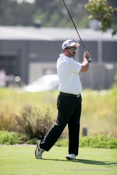 Brickworks Golfday 2014-6745