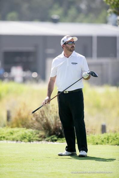 Brickworks Golfday 2014-6746
