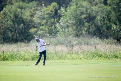 Brickworks Golfday 2014-6756