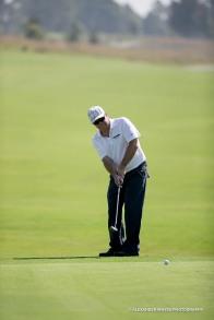 Brickworks Golfday 2014-6768