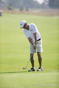 Brickworks Golfday 2014-6774