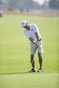 Brickworks Golfday 2014-6775