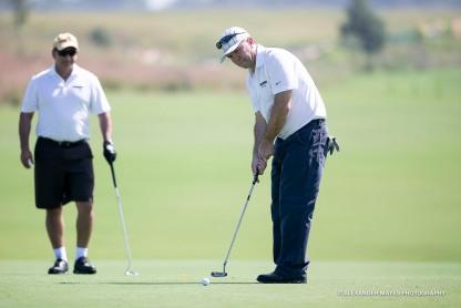 Brickworks Golfday 2014-6779