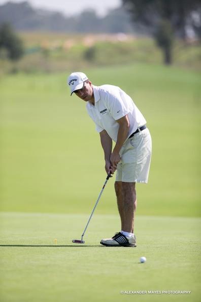 Brickworks Golfday 2014-6784