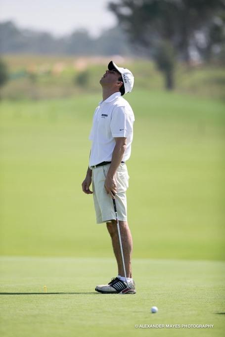 Brickworks Golfday 2014-6789