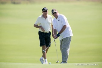Brickworks Golfday 2014-6793
