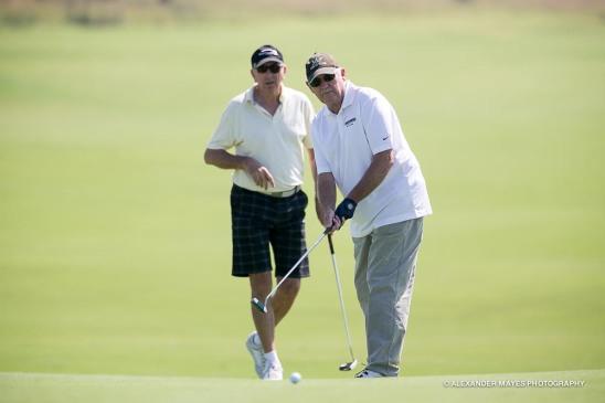 Brickworks Golfday 2014-6794