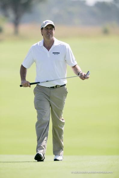 Brickworks Golfday 2014-6800