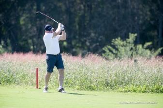 Brickworks Golfday 2014-6808