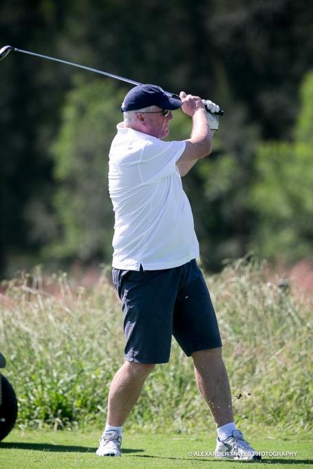 Brickworks Golfday 2014-6813