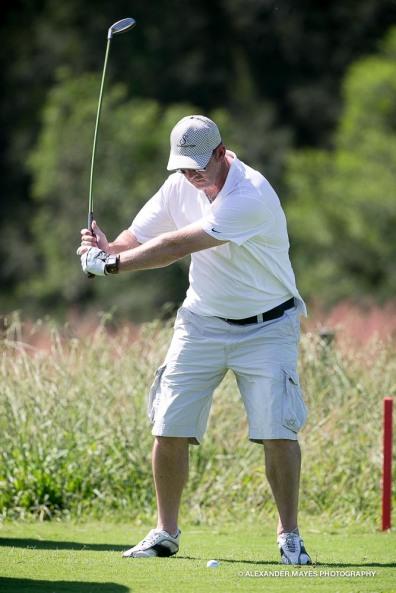 Brickworks Golfday 2014-6818