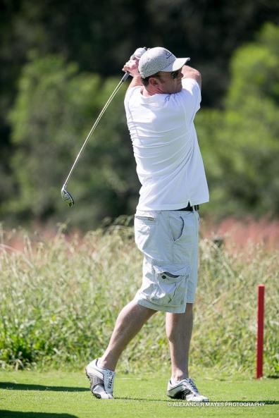 Brickworks Golfday 2014-6823
