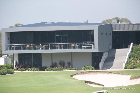 Brickworks Golfday 2014-6828