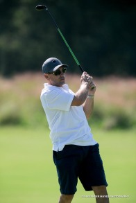 Brickworks Golfday 2014-6837