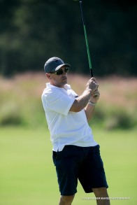 Brickworks Golfday 2014-6838