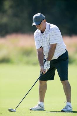 Brickworks Golfday 2014-6842
