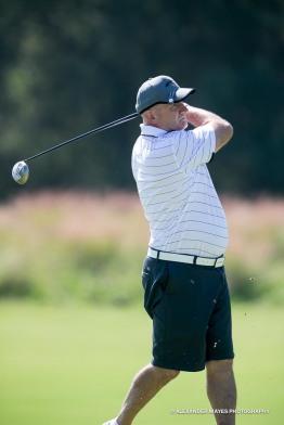 Brickworks Golfday 2014-6849